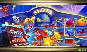 joker123 casino online
