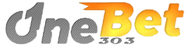 logo Apkgameslot